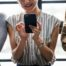 tips to create powerful internal brand ambassadors