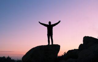 Talent toolbox blog - potential