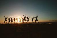 mental health blog